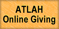 ATLAH Online Giving