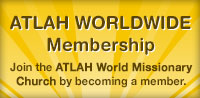 ATLAH Worldwide Membership