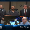Rush Limbaugh Call George Zimmerman