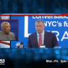 Troubling Days in New York City under Bill de Blasio