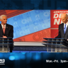 Charlie Crist And Rick Scott Are A Disgrace To Liberia