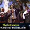 Mychal Massie Absolutely Condemns Jackson, Mississippi Abortion Mill