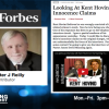 Kent Hovind Trial Covered By Forbes Magazine