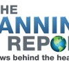 The Manning Report Columbus Day