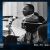 Glenn Beck Steps on Dr. King