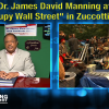 Zuccotti Park, Occupy Wall Street Update