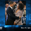 The Prophecy of Jesus About Obama and Oprah Winfrey