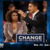 The Prophecy of Jesus About Obama and Oprah Winfrey Pt .6