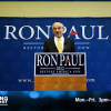 Is Ron Paul A Racist?