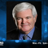 Newt Gingrich Gets Slammed