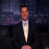 Pastor Manning on the Jimmy Kimmel Show: Newton Leroy McPherson