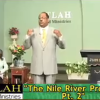 Pastor Manning says Black People Have No Honor
