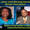 Barbara From Harlem