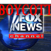 Read my Lips: Boycott FOX News