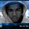 Why Was Trayvon Martin Killed?