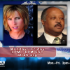 Laura Ingraham and Harry Alford are Hardcore Racists