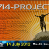 Official Announcement of the 714-Project