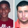 Let All Americans Pray for the Martin and Zimmerman Families