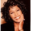 Whitney Houston Commits Suicide