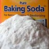 The Baking Soda Jobs Program