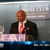Black Pastors to Open up an Investigation Into Obama's Homosexual Affairs
