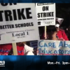 Shame on Chicago School Teachers