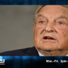 "George ""Boogeyman"" Soros is Back on the Scene"