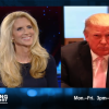 Have Y'all Seen Ann Coulter's Hair?