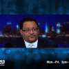 Michael Eric Dyson's Historical Racial Ignorance