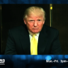 Donald Trump: Offer $5M to Bill O'Reilly