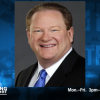 Breaking News Exclusive From The Manning Report: Ed Schultz Gets Fired by MSNBC