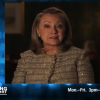 Hillary Telegraphs Disbelief In Marriage Equality