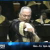 Jeremiah Wright's Curse Has Come To Pass