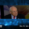 Edward Snowden Hero: Dick Cheney Fool