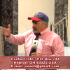 Coach Dave Daubenmire Speaks in Harlem
