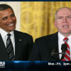Psychopath Brennan and Obama