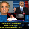 Coach Dave Drops a Bombshell on Obama's Lying
