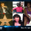 Family of Slain Miriam Carey Calls for Paternity Test of Possible Obama Love Child