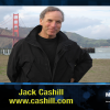 Jack Cashill Documents Obama's Troubling Lies