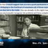 Dr. King Says If You Are Gay; You Are Psycho