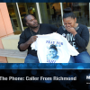 Jahi McMath and Obamacare Prayer
