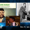 An Appeal To Bruno Mars: Honor Little Richard