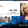 Gov. Jan Brewer Will Veto Anti-Gay Bill