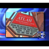 ABC News: Harlem Church Sign Sparks Outrage