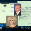 If Putin Knows What Orly Taitz Knows About Obama