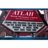 "NYPIX11 News: Harlem Pastor Says Obama Has Released ""Homo Demons"""