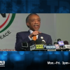 "Al ""The Snitch"" Sharpton Sold Harlem For $800k"
