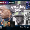 MSNBC Is The New Amos And Andy Show
