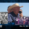 On Cliven Bundy Picking Cotton: I, James David Manning, Have Context