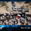 Patriots At Bundy Ranch Being Droned